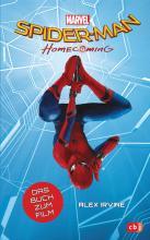 marvel-spider-man---homecoming.jpg