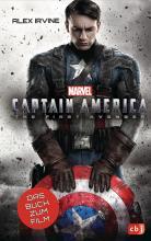 marvel-captain-america-n-the-first-avenger.jpg