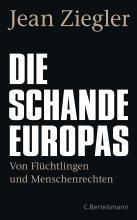 die-schande-europas.jpg