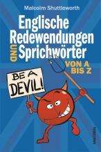 be-a-devil-21-englische-redewendungen-und-sprichworter-von-a-bis-z.jpg