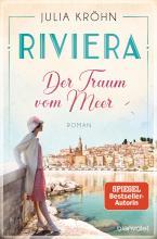 riviera---der-traum-vom-meer.jpg