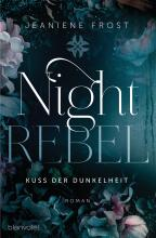 night-rebel-1---kuss-der-dunkelheit.jpg