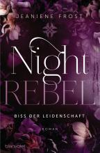night-rebel-2---biss-der-leidenschaft.jpg
