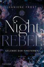 night-rebel-3---gelubde-der-finsternis.jpg