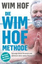 die-wim-hof-methode.jpg