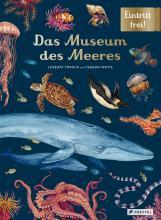 das-museum-des-meeres.jpg