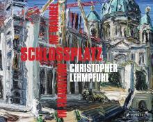 christopher-lehmpfuhl.-schlossplatz-im-wandel-n-in-transition.jpg