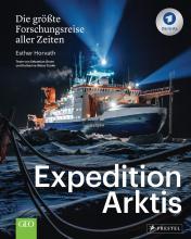 expedition-arktis.jpg
