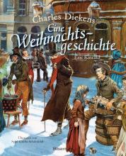 eine-weihnachtsgeschichte.-wundervoll-illustriert-von-eric-kincaid.-fur-kinder-ab-8-jahren.jpg