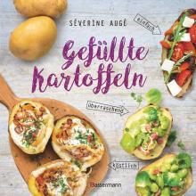 gefullte-kartoffeln---neue-lieblingsgerichte--einfach-2c-uberraschend-2c-kostlich.-pimp-your-potato---so-wird-die-sattigungsbeilage-zum-hauptgericht.jpg