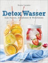detox-wasser---zum-fasten-2c-abnehmen-und-wohlfuhlen.-mit-fruchten-2c-gemuse-2c-krautern-und-mineralwasser.jpg