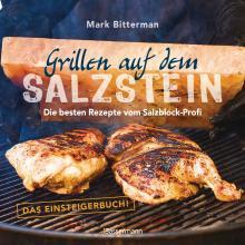 grillen-auf-dem-salzstein---das-einsteigerbuch-21-die-besten-rezepte-vom-salzblock-profi.jpg