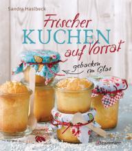 frischer-kuchen-auf-vorrat---gebacken-im-glas.-mindestens-6-monate-haltbar.jpg