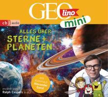 geolino-mini--alles-uber-sterne-und-planeten--284-29.jpg