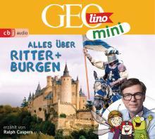 geolino-mini--alles-uber-ritter-und-burgen--283-29.jpg