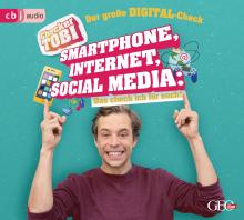 checker-tobi---der-grose-digital-check--smartphone-2c-internet-2c-social-media-n-das-check-ich-fur-euch-21.jpg