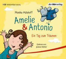 amelie-a-antonio-n-ein-tag-zum-traumen.jpg
