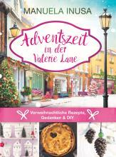 adventszeit-in-der-valerie-lane.jpg