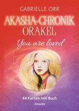 akasha-chronik-orakel.jpg