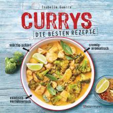 currys---die-besten-rezepte---mit-fleisch-2c-fisch-2c-vegetarisch-oder-vegan.-aus-indien-2c-thailand-2c-pakistan-2c-malaysia-und-japan.jpg