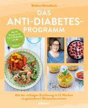 das-anti-diabetes-programm.jpg