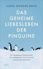 das-geheime-liebesleben-der-pinguine.jpg