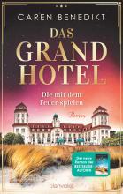 das-grand-hotel---die-mit-dem-feuer-spielen.jpg