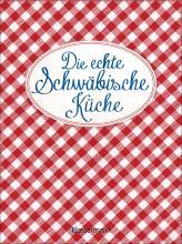 die-echte-schwabische-kuche---das-nostalgische-kochbuch-mit-regionalen-und-traditionellen-rezepten-aus-schwaben.jpg
