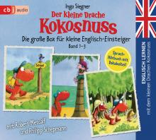 englisch-lernen-mit-dem-kleinen-drachen-kokosnuss---die-grose-box-fur-kleine-englisch-einsteiger--28band-1-3-29.jpg