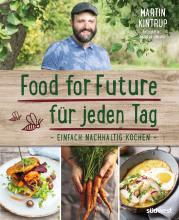 food-for-future-fur-jeden-tag.jpg