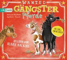 gangster-pferde.jpg