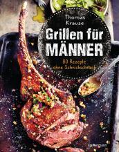 grillen-fur-manner---80-rezepte-ohne-schnickschnack.jpg