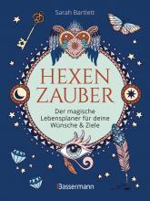 hexenzauber---der-magische-lebensplaner-fur-deine-wunsche-und-ziele.-das-eintragbuch.-zauberrituale-2c-zauberspruche-und-zahlreiche-affirmationen-zur-.jpg