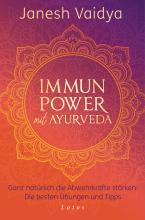 immunpower-mit-ayurveda.jpg