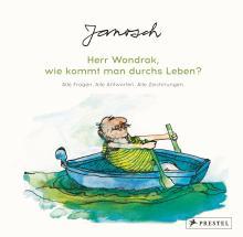 janosch--herr-wondrak-2c-wie-kommt-man-durchs-leben-.jpg