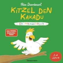 kitzel-den-kakadu---ein-mitmachbuch-fur-kinder-von-2-bis-4-jahren..jpg