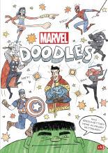 marvel-doodles-n-superhelden-kritzelspas.jpg