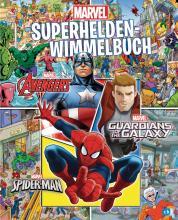 marvel-n-superhelden-wimmelbuch.jpg