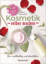 natur-pur---kosmetik-selber-machen.-20-naturkosmetik-rezepte-fur-hautcreme-2c-bodylotion-2c-shampoo-2c-duschgel-2c-haarseife-2c-deodorant-2c-abschmink.jpg