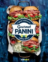 original-italienische-gourmet-panini.jpg