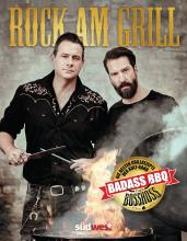 rock-am-grill.jpg