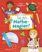 sei-ein-mathe-magier-21-mit-ratseln-2c-experimenten-2c-spielen-und-basteleien-in-die-welt-der-mathematik-eintauchen.-fur-kinder-ab-8-jahren.jpg