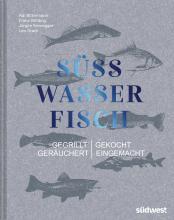 suswasserfisch.jpg