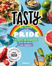 tasty-pride---das-original.jpg