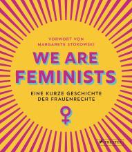 we-are-feminists-21.jpg