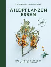 wildpflanzen-essen.jpg