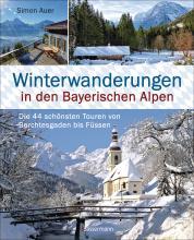 winterwanderungen-in-den-bayerischen-alpen.-die-44-schonsten-touren-zu-durchgehend-geoffneten-hutten-und-20-weitere-wanderziele-in-kurze.jpg
