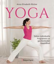 yoga.-sieben-individuelle-programme-zur-ganzheitlichen-gesundheit.jpg